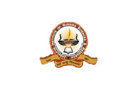 Jabalpur Institute Of Nursing Sciences and Research
