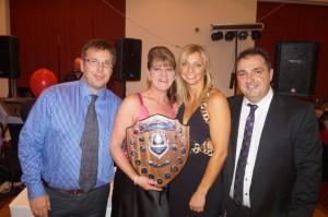 Kirstie-Ian-Cookson-Trophy-300x199