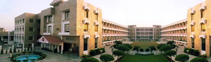 CT Institute Of Management and Information Technology, Jalandhar