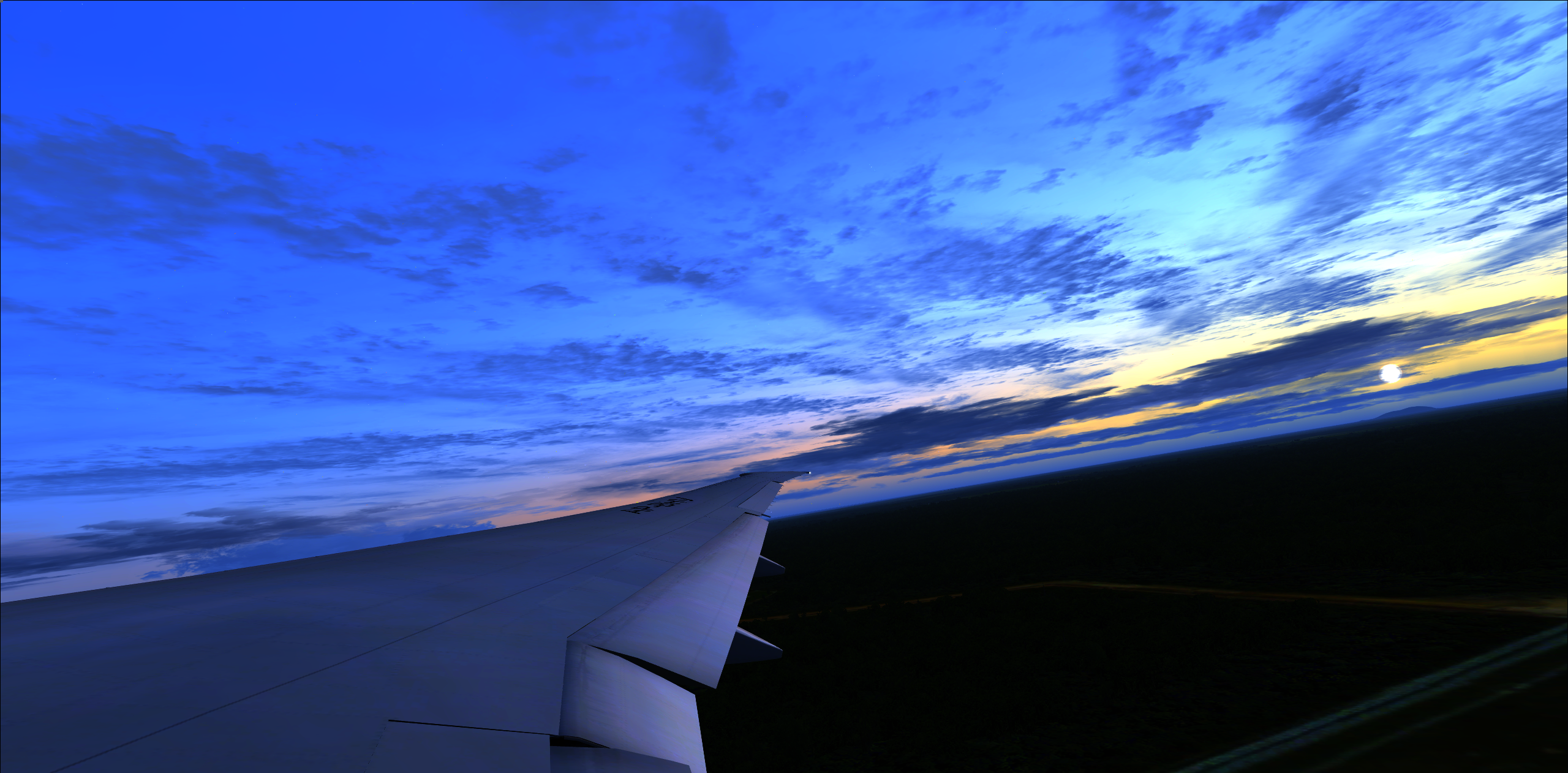 fsx%202015-07-05%2013-39-38-16.png?dl=0