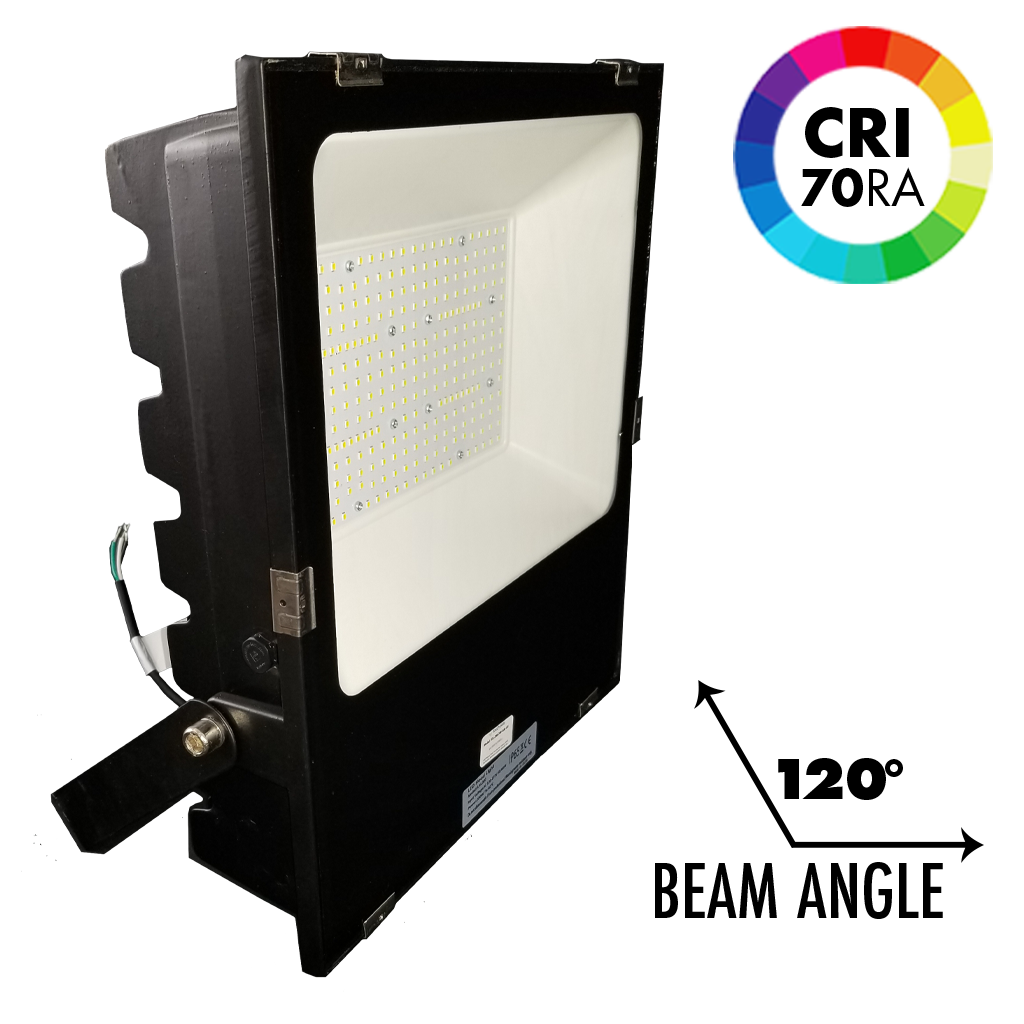 LED-Flood-Light-Gold-200w-004