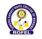 Shandra Shroff Rofel College Of Nursing