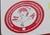 Maa Kaushilya College Of Nursing and Paramedical Sciences