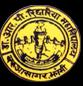 Dr. R.P. Richhariya Degree College, Jhansi