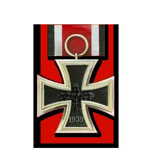 Iron_Cross_Second_Class_dn.png?dl=0
