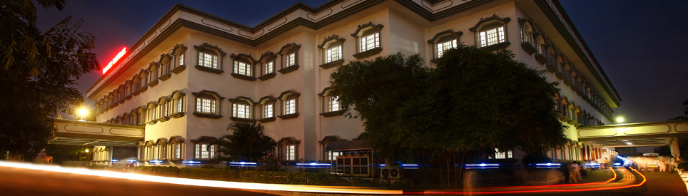 Kamineni Academy of Medical Sciences and Research Center, Hyderabad Image