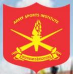 ASPT (Army School of Physical Training), Pune