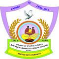 Shri Vinoba Bhave College Of Nursing, Silvassa