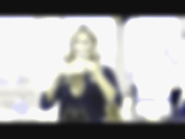 Maria Nordin Ikä