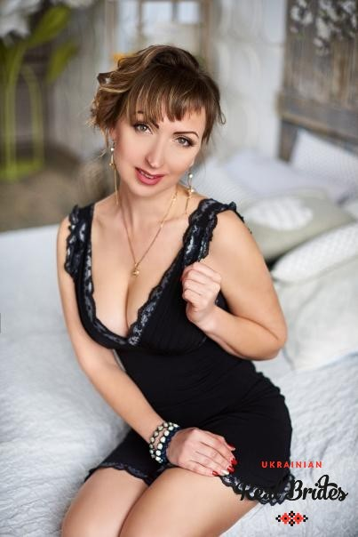 Photo gallery №12 Ukrainian women Yuliya