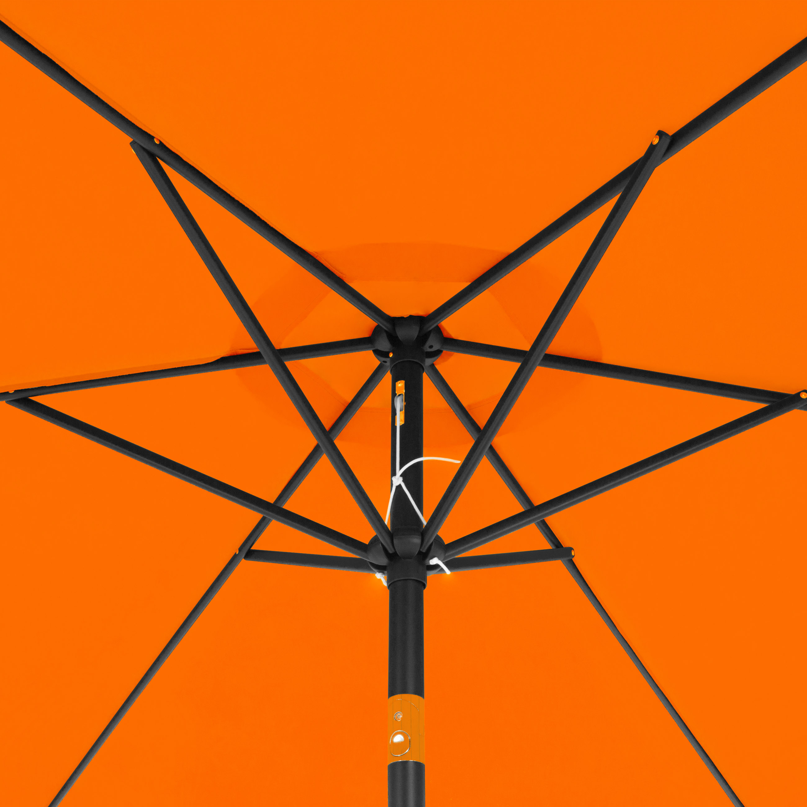 BCP-10ft-Outdoor-Steel-Market-Patio-Umbrella-Decoration-w-Tilt-Crank thumbnail 54