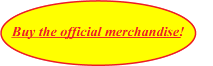 buy the official merchandise!