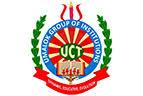 Umalok College Of Nursing, Meerut