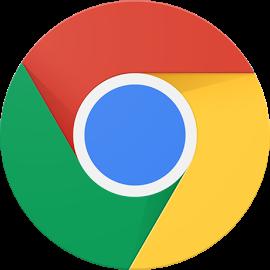 Der Google Chrome bietet mit Version 46 einige Neuerungen.