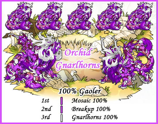 Orchid%20Gnarlhorns.png