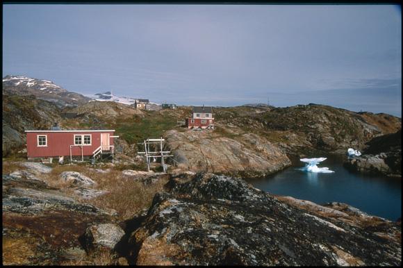 Greenland 02