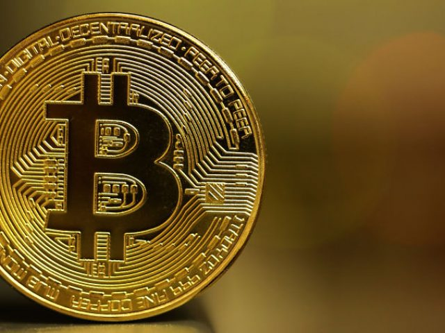 How Does Bitcoin Make Money