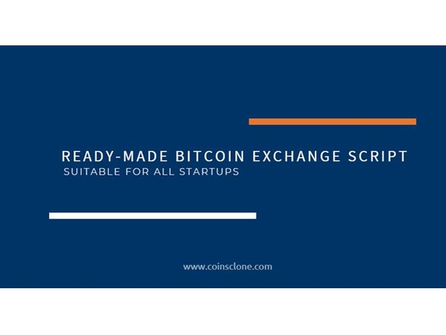Buy Bitcoin With Credit Card In Australia
