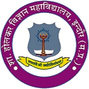Government Holkar (Model, Autonomous) Science College, Indore