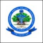 Government Medical College, Mahabubnagar, Mahbubnagar