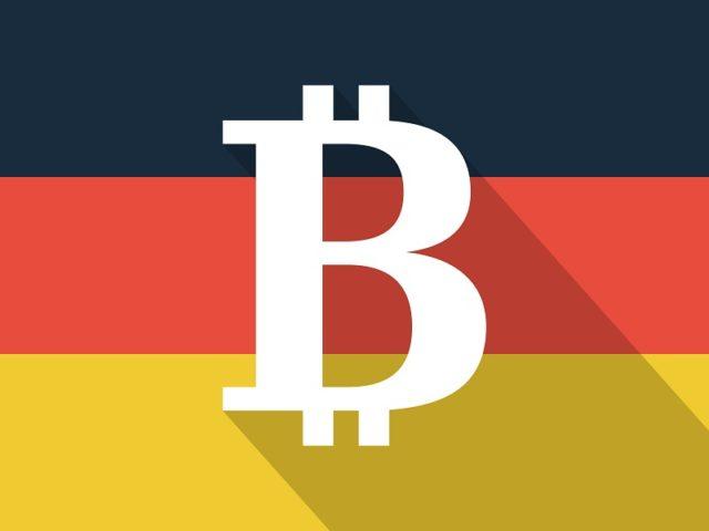 Bittrex New Users