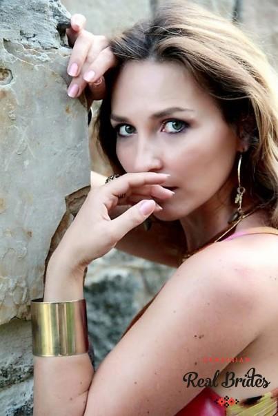 Photo gallery №4 Ukrainian women Marina