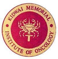 Kidwai Memorial Institute of Oncology