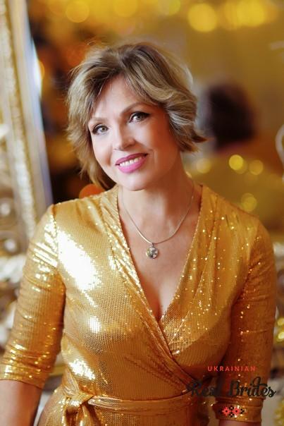 Photo gallery №3 Ukrainian women Vera