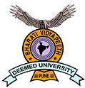 Bharati Vidyapeeth University College of Engineering, Pune