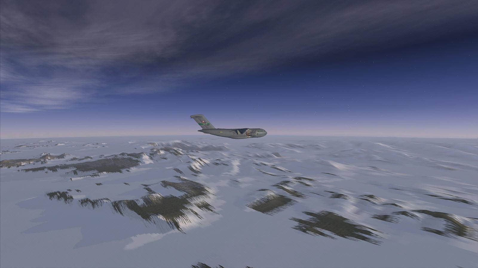 arctic10.jpg