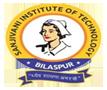 Sanjivani Institute Of Technology