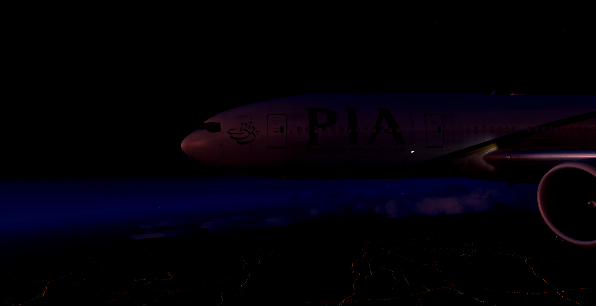 fsx%202014-05-15%2011-12-56-177.png