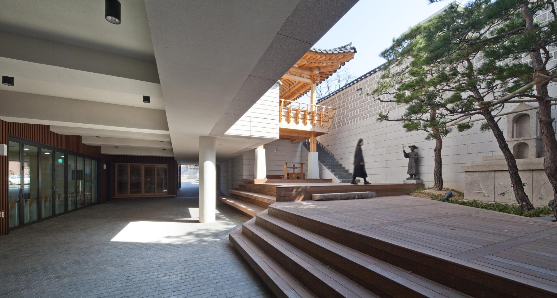 Gahoedong (10)