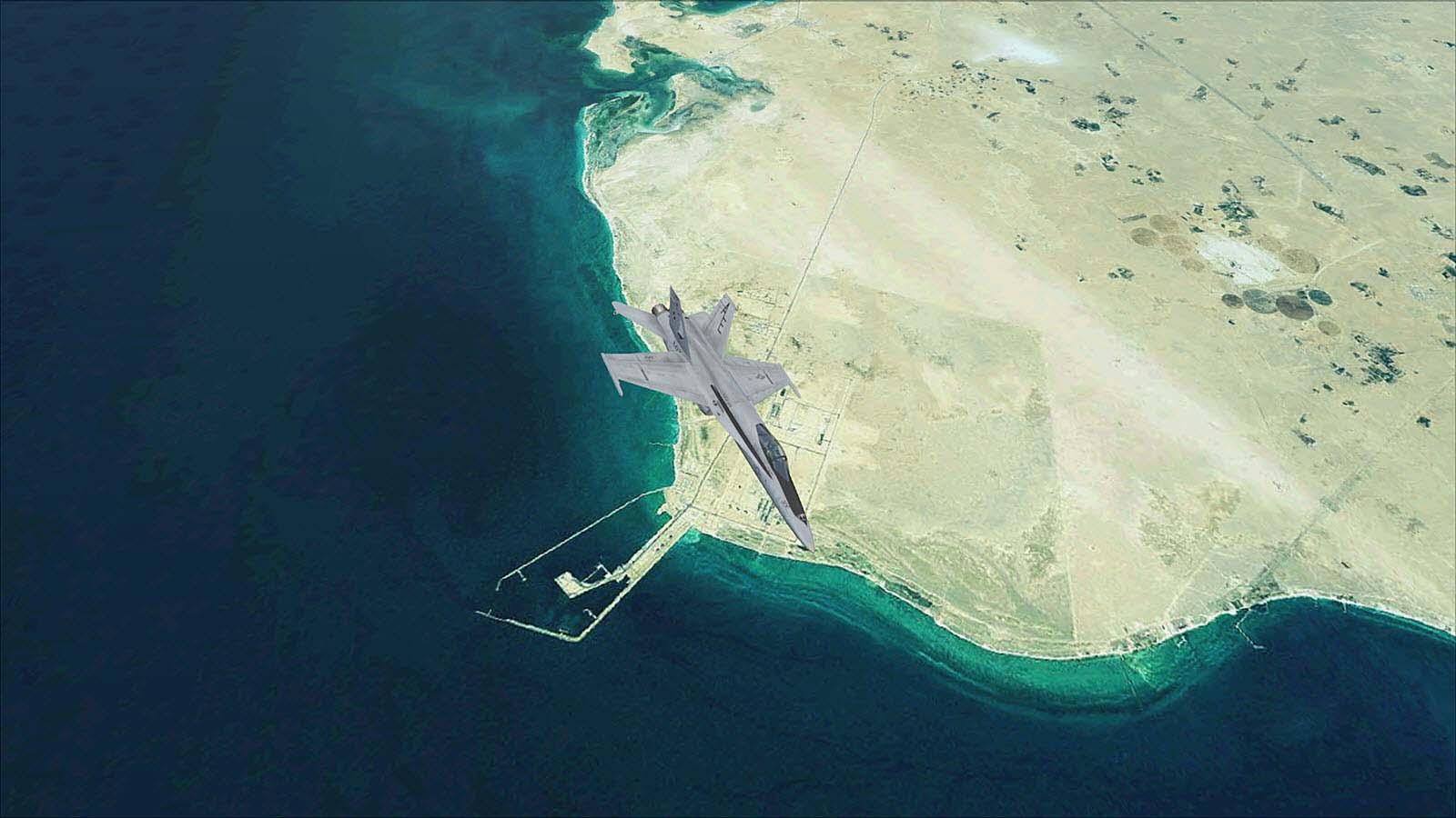 qatar13.jpg