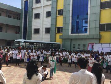 Yashwant Ayurvedic College Post Graduate Training and Research Centre, Kolhapur Image