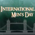 Men`s Day