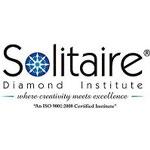 Solitaire Diamond Institute, Bengaluru