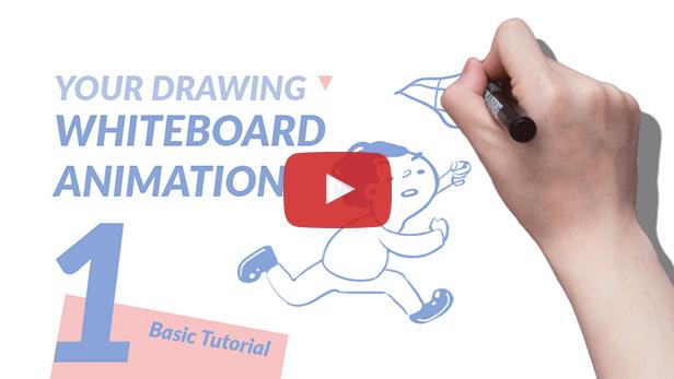 Auto Whiteboard - 4