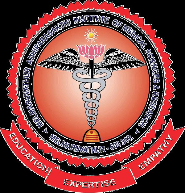 Melmaruvathur Adhiparasakthi Institute of Medical Sciences and Research, Kanchipuram