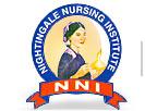 Nightingale Nurisng Institute