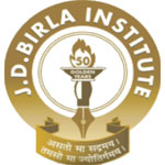 J. D. Birla Institute, Kolkata