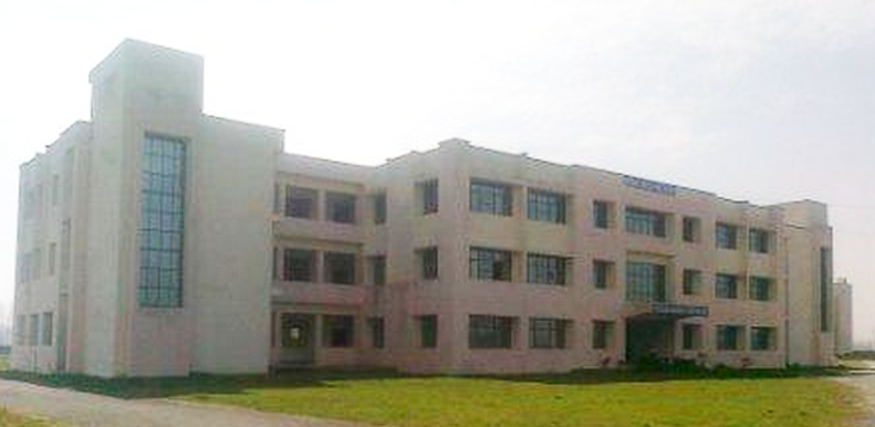 Edify Institute Of Management And Technology