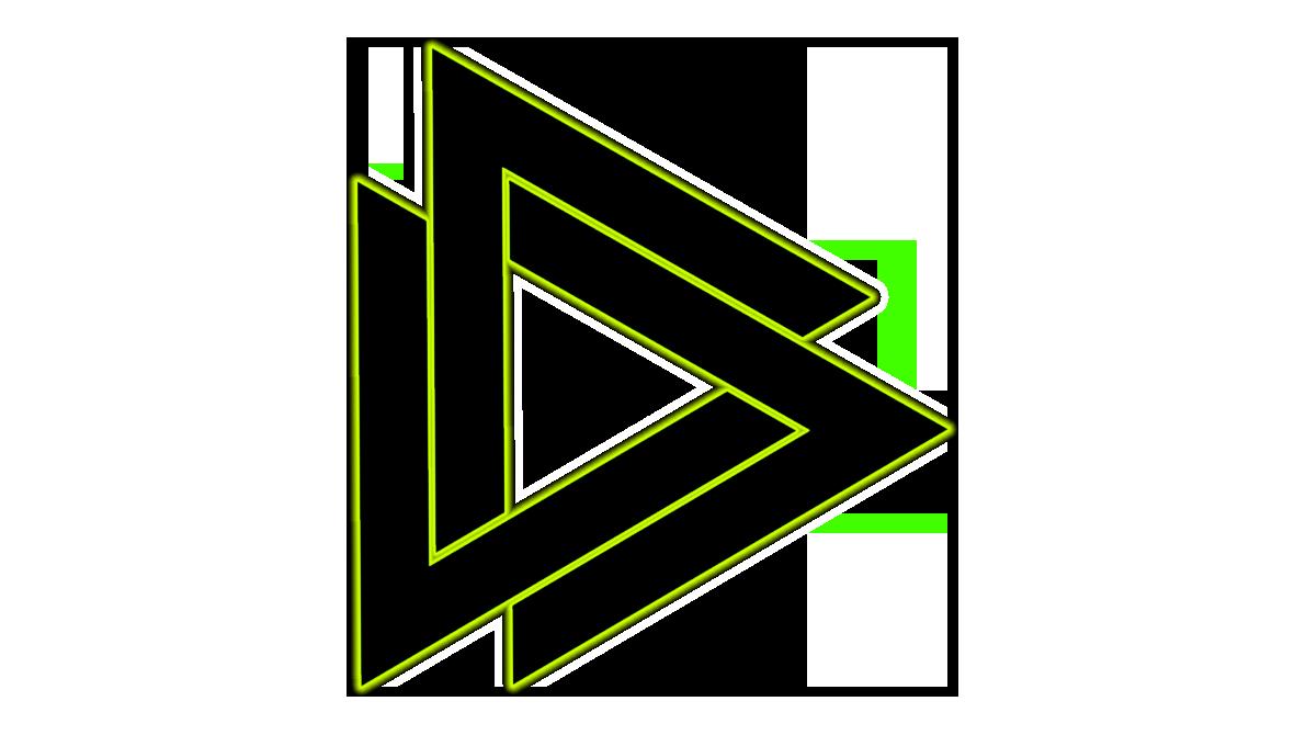 Logo of K5TEAM