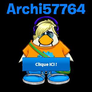 Blog Archi