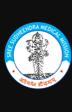 Sree Sudheendra College of Nursing, Ernakulam