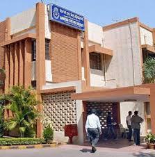 Dr. Tanveer Malawat Nursing College