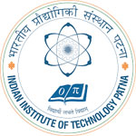 IIT (Indian Institute Of Technology), Patna
