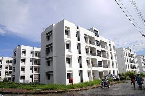 Uttarakhand Government Medical College, Nainital