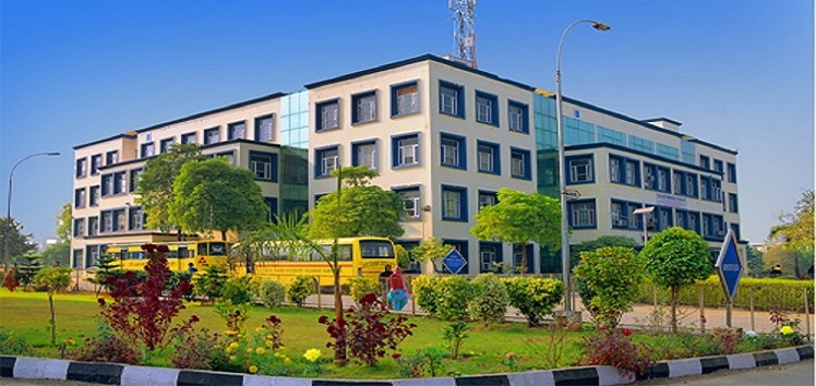 Guru Gobind Singh College Of Engineering And Technology, Guru Kashi University, Bathinda Image