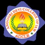 Angoori Devi College Of Law Education, Bulandshahar